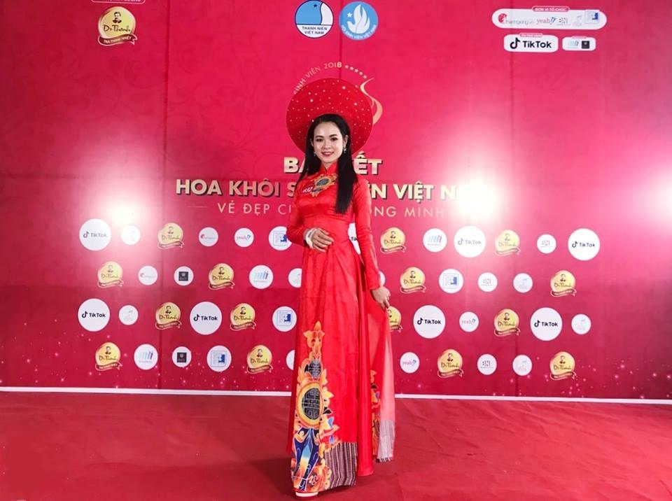 Miss Thành Đô