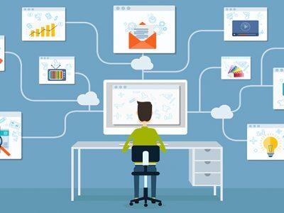 Việc làm ngành Công nghệ thông tin