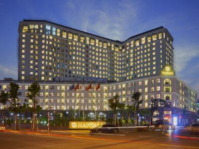 Có nên học ngành Quản trị Khách sạn?