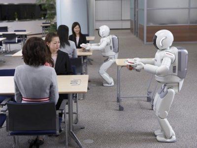 Cơ hội việc làm ngành Tiếng Nhật?
