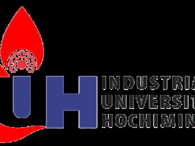 Trường Đại học Công Nghiệp TP.Hồ Chí Minh