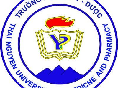 Đại học Y – Dược Thái Nguyên