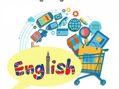 Có nên học ngành Ngôn Ngữ Anh?