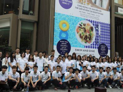 Hướng nghiệp ngành Du lịch – Việt Nam học
