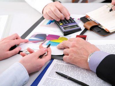 Cơ hội việc làm ngành Kế toán?