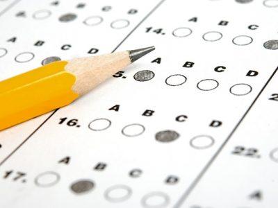 Bộ GD – ĐT yêu cầu tuân thủ các quy định gì về bài thi trắc nghiệm?