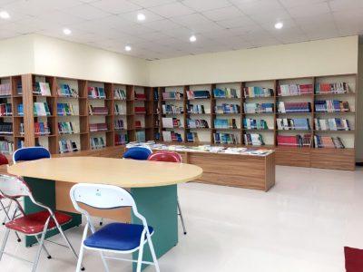 Phương thức tuyển sinh Đại học Công nghiệp Hà Nội