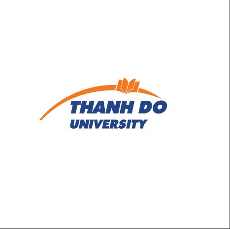 Thông báo tuyển sinh Đại học Chính quy năm 2021
