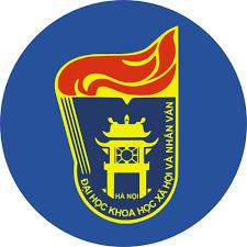 Trường Đại học Khoa Học Xã Hội Và Nhân Văn – Đại học Quốc Gia TP.HCM