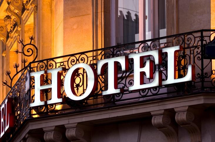 Học ngành Quản trị Khách sạn ở đâu?