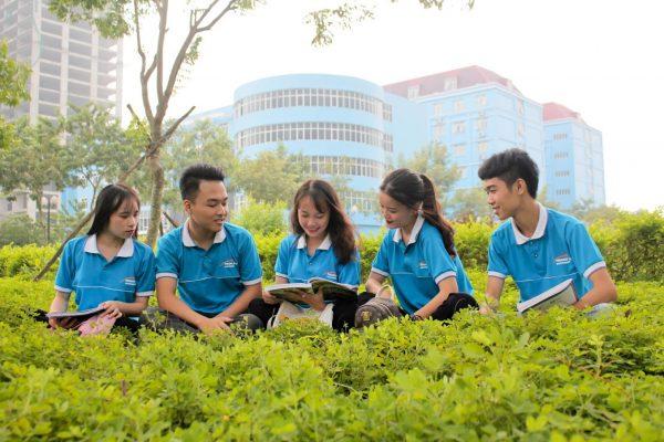 Mẹo đạt điểm tối ưu trong bài thi môn Ngữ Văn THPT Quốc Gia 2020